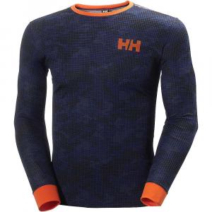 Helly Hansen Active Flow Long Sleeve Top