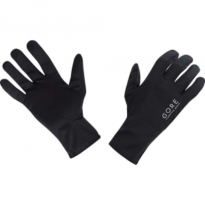 gore running wear essential cool glove- Save 19% Off - Features of the Gore Running Wear Essential Cool Glove Thin and soft fabric Lightweight, breathing fabric on palm Reflective logo