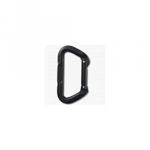 photo: Omega Pacific Standard D non-locking carabiner