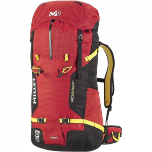 Millet Prolighter MXP 60 + 20 Pack