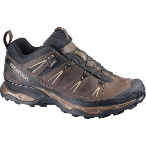 Salomon Men's X Ultra LTR GTX Shoe