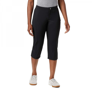 Image of Columbia Women's Just Right II Capri