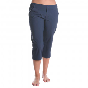 Image of Columbia Women's Suncast Capri
