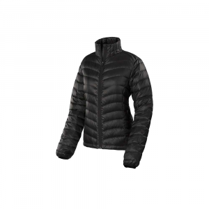 photo: Sierra Designs Women's Gnar Lite down insulated jacket