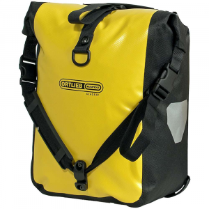 Image of Ortlieb Sport Roller Classic Pannier Pair