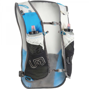 Ultimate Direction TO Race Vest 3.0