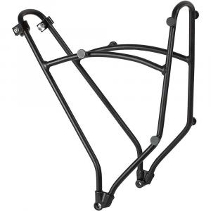 Image of Ortlieb Bike Rack 1