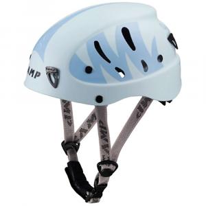 Image of Camp USA Armour Lady Helmet
