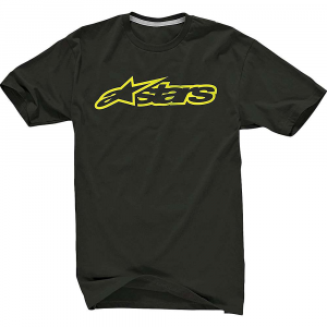 Image of Alpine Stars Men's Blaze 2 Tee