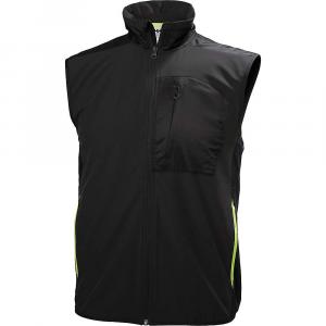 Image of Helly Hansen Men's Wynn Rask Vest