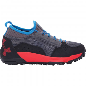 Under Armour Burnt River