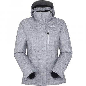 Eider Lake Placid Jacket 2.0