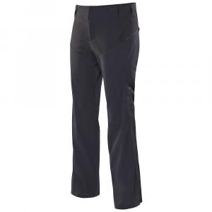 Sierra Designs All Weather Pants