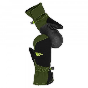 photo: The North Face Toddler Mitt insulated glove/mitten