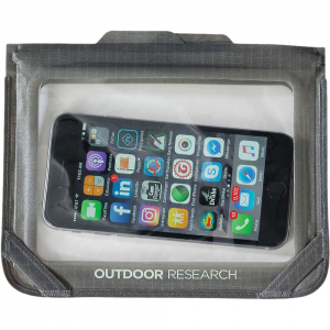 Outdoor Research Dry Envelope