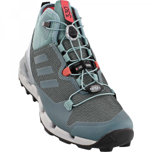Image of Adidas Women's Terrex Fast GTX Surround Boot