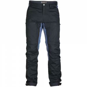 Fjallraven Men's Abisko Lite Trekking Zip Off Trouser