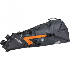 Image of Ortlieb Seat Pack