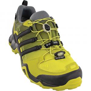 Adidas Men's Terrex Swift R GTX Shoe