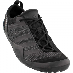 Image of Adidas Men's Terrex Climacool Jawpaw Lace Shoe
