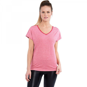 Image of Lole Women's Balia Top