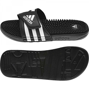 Image of Adidas Men's Adissage Sandal
