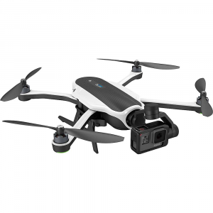 Image of GoPro Karma Drone