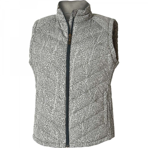 Royal Robbins Women's Trinity Down Vest