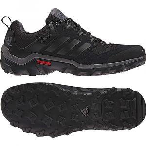 Adidas Men's Caprock GTX Shoe
