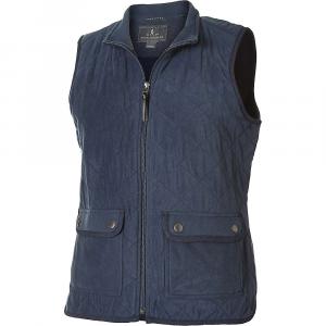 Royal Robbins Foxtail Fleece Vest