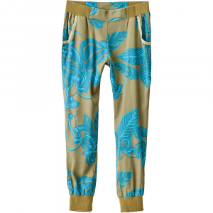 Kavu Women's Jetty Pant