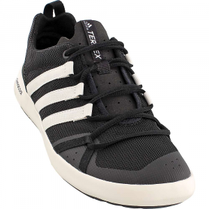 Image of Adidas Men's Terrex CC Boat Shoe