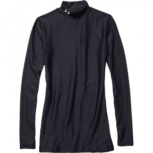 photo: Under Armour ColdGear Subzero Mock base layer top