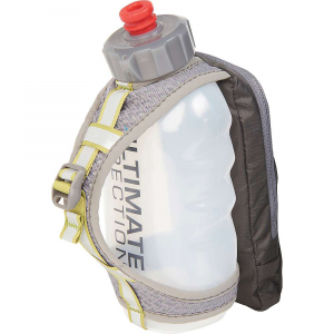 Ultimate Direction Fastdraw 600 Bottle