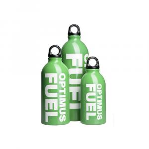 Optimus Fuel Bottle