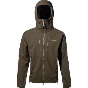 Sherpa Adventure Gear Lithang Jacket