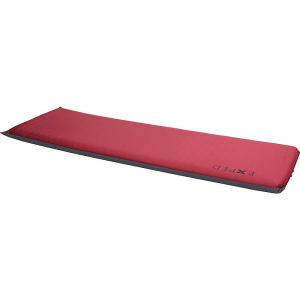 Exped Sim Comfort 7.5 Sleeping Pad
