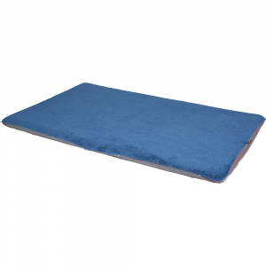 Image of Exped Cozy Sheet