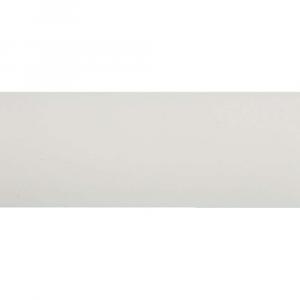 Image of Serfas BTSIL Silicone Bar Tape