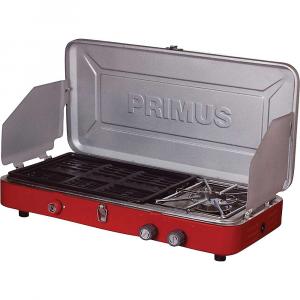 Primus 3 Section Propane Post