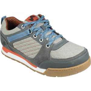 Forsake Men's Banks Shoe