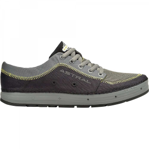 Astral Men's Brewer Shoe