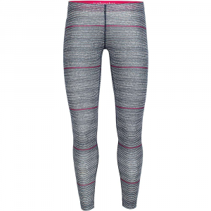 photo: Icebreaker Sprite Legging base layer bottom