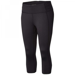Mountain Hardwear Women's Mighty Activa Capri