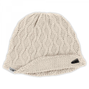 The North Face Women's Side Cable Beanie
