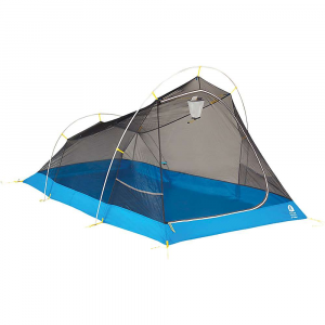 Sierra Designs Clip Flashlight 3 Season Tent