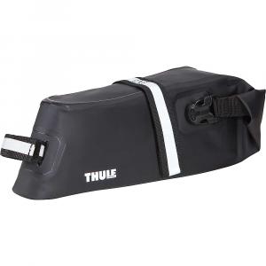 Image of Thule Pack-n-Pedal Shield Seat Bag
