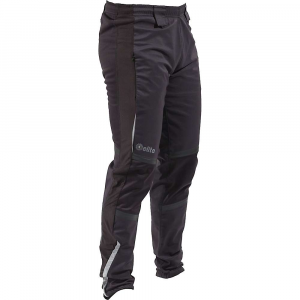 Showers Pass Men's Skyline Pant