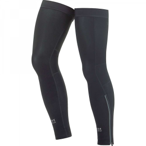 gore bike wear universal gore windstopper leg warmer- Save 19% Off - Features of the Gore Bike Wear Universal Gore Windstopper Leg Warmer Highly functional material mix Flat-lock seams prevent pressure points and chafing Elastic cuff at top edge provides optimal Fit and comfort Zipper with semi-lock slider and reflective piping on lateral hem Reflective logo on front and back Reflective transfer print to mark right and left