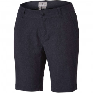 Royal Robbins Women's Alpine Road 9 Inch Short